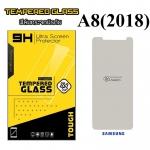 ฟิล์มกระจก Samsung A8(2018)