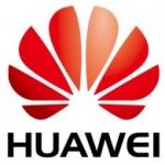เคสโทรศัพท์ Huawei Y6II