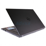 Notebook Dell Inspiron N3443X-W561031TH (Black)