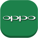 เคสโทรศัพท์ OPPO R7s