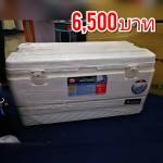 กระติกเก็บความเย็น IGLOO รุ่น MARINE WHITE 94 QT