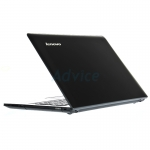 Notebook Lenovo G4135-80M7001KTA (Black)