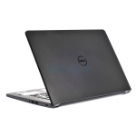 Notebook Dell Inspiron N3458-W5663103THW10 (Black)