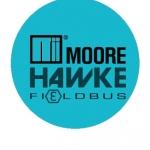 MooreHawke