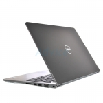 Notebook Dell Vostro V5568-W5685023TH (Gray)