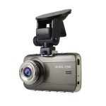 Car Camera 'MOBIL CAM' MB-9