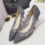 Preorder รองเท้าแฟชั่น สไตล์เกาหลี 35-41 รหัส GB-0347