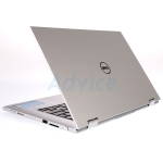 Notebook Dell Inspiron N7359-W560638TH (Silver) Touch