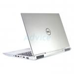 Notebook Dell Vostro V7570-W5685304ATH (Silver)