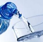 ประโยชน์ของน้ำดื่ม