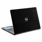 Notebook Dell Inspiron N5459-W561089TH (Black)