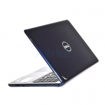 Notebook Dell Inspiron N5567-W56652353THW10 (Blue)