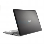 Notebook Asus K501UX-DM056 (Grey)