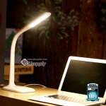 LED USB RT - E330 - โคมไฟ REMAX