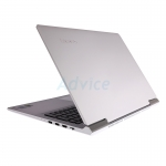 Notebook Lenovo IdeaPad700-80RU0026TA (White)