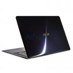 Notebook Asus Zenbook UX490UA-BE012TS (Blue)