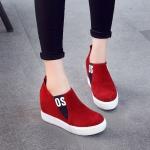 Preorder รองเท้าแฟชั่น 32-45 รหัส 9DA-5251