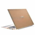 Notebook Acer Swift SF113-31-P4TK/T002 (Gold)