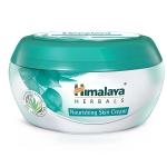 Himalaya Nourishing Skin Cream 150ml หิมาลายา นูริสซิ่ง สกิน ครีม 150ml