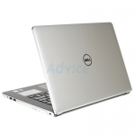 Notebook Dell Inspiron 5468-W56452280TH (Silver)