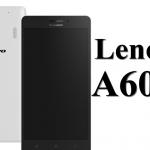 ฟิล์มกระจก Lenovo A6010