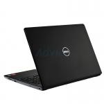 Notebook Dell Vostro V3578-W568915067THCOM (Black)
