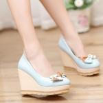 Preorder รองเท้าแฟชั่น 33-41 รหัส 9DA-9254
