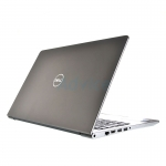Notebook Dell Vostro V5568-W56855016TH (Gray)