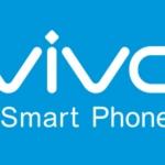 เคสโทรศัพท์ Vivo
