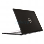 Notebook Dell Inspiron N5567-W56652396THW10 (Gray)