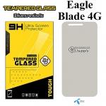 ฟิล์มกระจก Dtac Phone Eagle Blade 4G