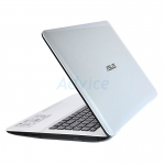 Notebook Asus K455LA-WX611D (White)