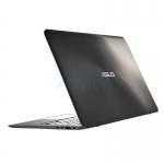 Notebook Asus Zenbook UX305CA-FC004 (Black)