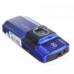 Car Camera AT500