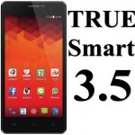 ฟิล์มกระจก True Smart 3.5