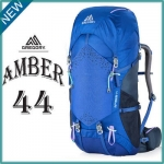 เป้ผู้หญิง Gregory Amber44L #สี Pearl Blue
