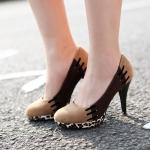 Preorder รองเท้าแฟชั่น สไตล์เกาหลี 30-43 รหัส 9DA-1899