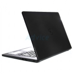 Notebook Dell Inspiron N3459-W5663104TH (Black)