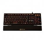 Neolution Keyboard TITAN