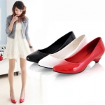 Preorder รองเท้าแฟชั่น สไตล์เกาหลี 32-43 รหัส 9DA-6275