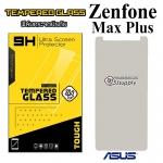 ฟิล์มกระจก ASUS ZenFone Max Plus