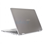 Notebook Asus VivoBook Flip TP401NA-EZ082T (Gray) Touch