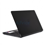 Notebook Dell Inspiron 3476-W5669141202PTH (Black)