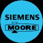 Siemens Moore