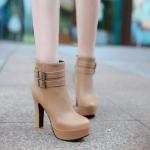 Preorder รองเท้าแฟชั่น สไตล์เกาหลี 31-43 รหัส 9DA-4022