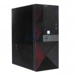 Desktop DELL Vostro V3668 -W2685105MTH