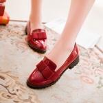 Preorder รองเท้าแฟชั่น 33-43 รหัส 9DA-4848