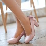 Preorder รองเท้าแฟชั่น สไตล์เกาหลี 32-43 รหัส 9DA-5675
