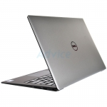 Notebook Dell XPS 13-W56735122TH (Silver)