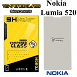 ฟิล์มกระจก NoKia Lumia 520